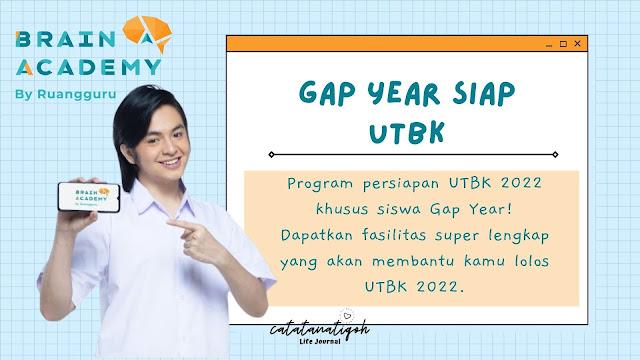 gap-year-siap-utbk