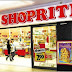 ShopRite set to leave Nigerian market after 15 years