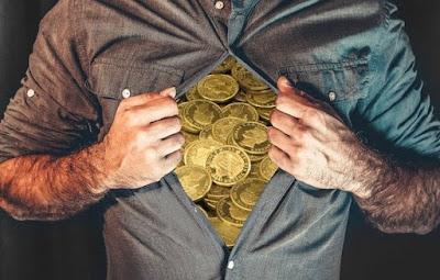 مجلة,تراند,تكشف,عن,أغنى,عشر,أشخاص,في,النمسا