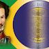 BICENTENÁRIO DA INDEPENDÊNCIA DO BRASIL 2022 – Uma moeda comemorativa que irá reacender o orgulho nacional.