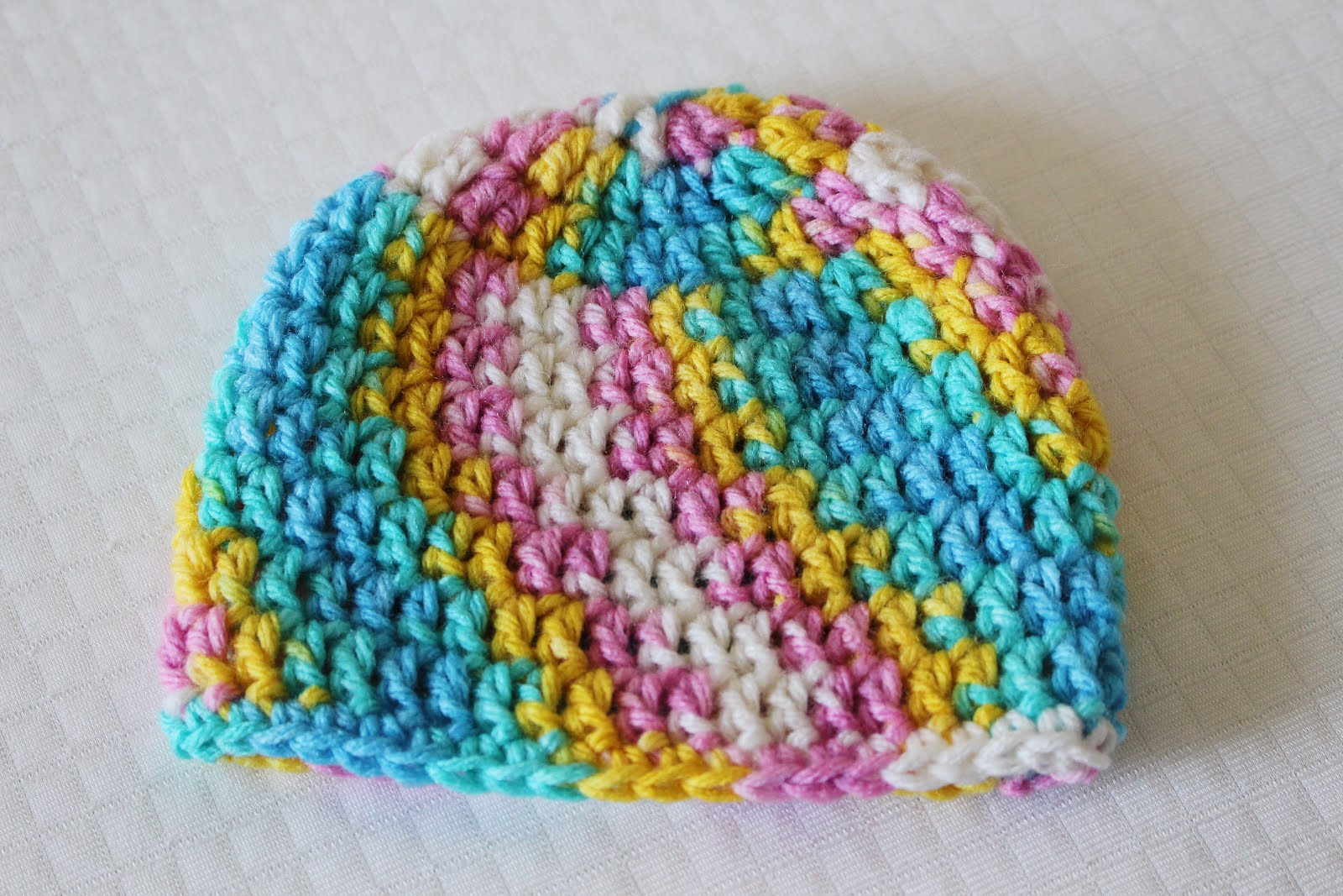 Big Twist Yarn Patterns Unique Inspiration