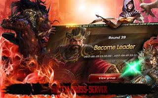 Perang 3 Kerajaan Game v1.1.752.0 APK Update Versi Terbaru untuk Android