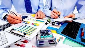 Tujuan Akuntansi Beserta Fungsi, Manfaat, dan Penjelasannya