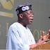 Tinubu attacks Saraki, tells Kwara people how to vote Buhari, APC