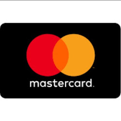 Free Leaked and Hacked MasterCard Credit Card Numbers With