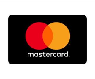 FREE Valid Hack MASTERCARD - CREDIT CARD - PLATINIUM - CITIBANK, N.A.