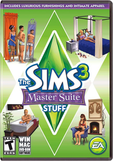 The-Sims-3-Master-Suite-Stuff-DVD-pc-game-download-free-full-version