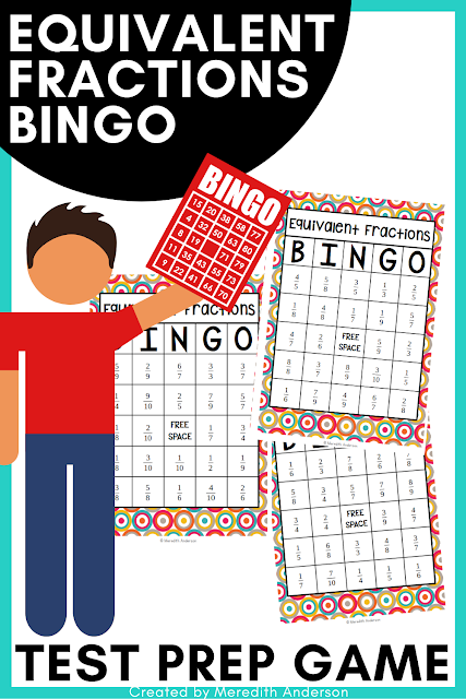 https://www.teacherspayteachers.com/Product/Equivalent-Fractions-Bingo-701230?aref=s2635xts&utm_source=Momgineer%20Blog&utm_campaign=BINGO%20Games%20-%20Equivalent%20Fraction%20Bingo