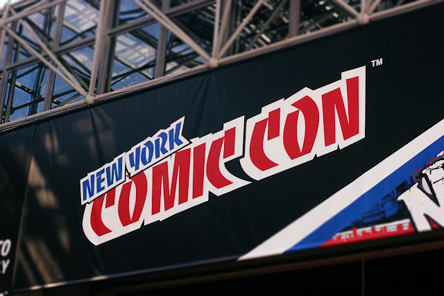 2013 new york comic con blog