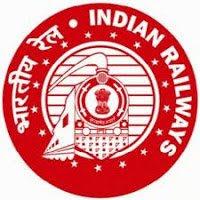 RRC Central Railway recruitment: 10 वीं पास 2,532 Apprentice posts के लिए आवेदन कर सकते हैं