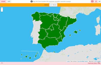 https://mapasinteractivos.didactalia.net/comunidad/mapasflashinteractivos/recurso/comunidades-autonomas-de-espaa/9f69dbbf-8dda-4403-b8e1-47d77887b7a6