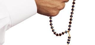 Doa Kesembuhan Penyakit dalam Islam