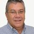 Prefeito Haroldo Ferreira autoriza antecipação de pagamento do mês de Fevereiro para esta semana