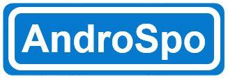 AndroSpo