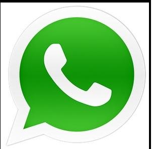 تنزيل WhatsApp Messenger احدث اصدار