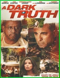 A Dark Truth (Una verdad oscura) (2012) [3gp/Mp4/DVDRip Latino HD Mega