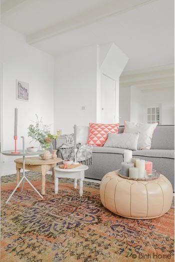 Renovar alfombras