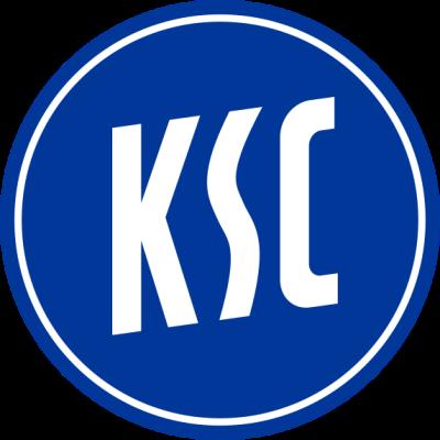 2020 2021 Daftar Lengkap Skuad Nomor Punggung Baju Kewarganegaraan Nama Pemain Klub Karlsruher SC Terbaru 2018-2019