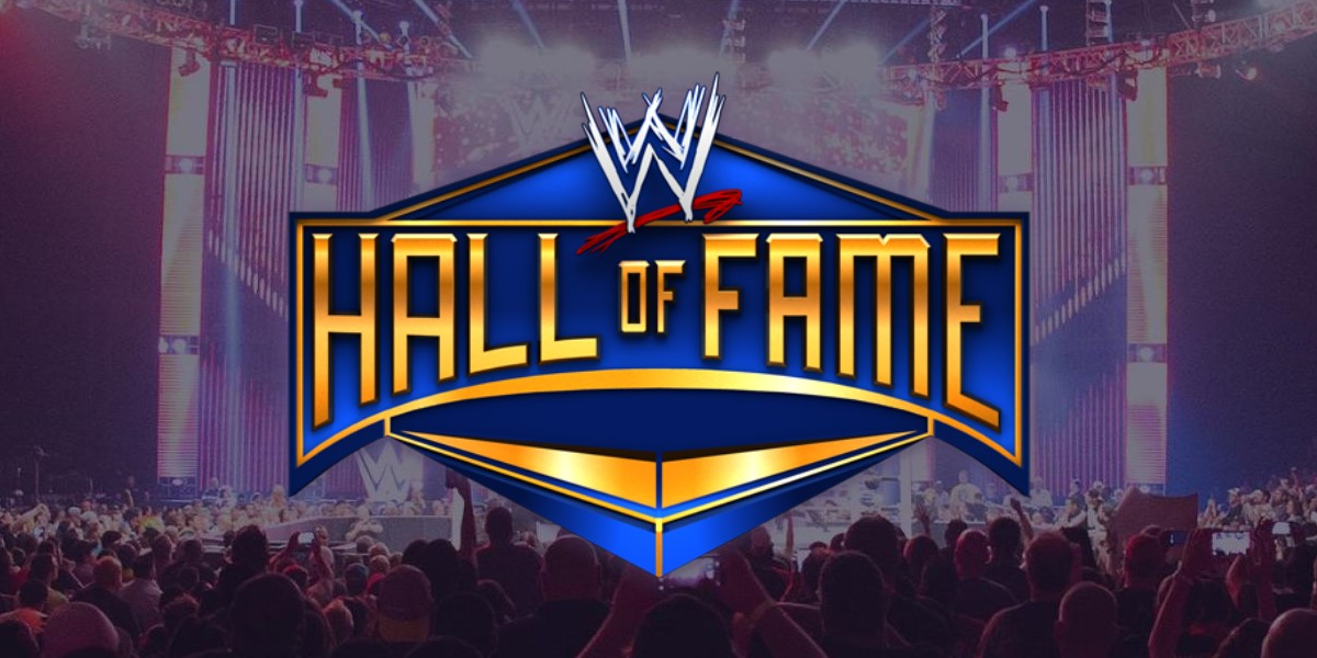 Booker T Responds To Criticism Of Brother Stevie Ray Being Inducted Into WWE Hall Of Fame