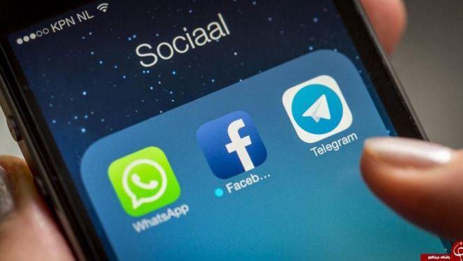 Telegram يتيح للمستخدمين نقل الدردشة و المجموعات من واتساب إليه في التحديث الجديد