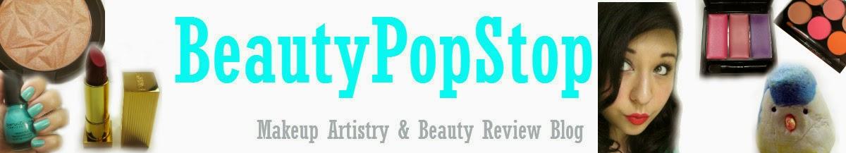 BeautyPopStop