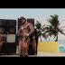 VIDEO | Blaq Jerzee, Harmonize, Mr Eazi – Falling For U | Download Mp4 [Official Video]
