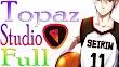 Topaz Studio 2.0.13 Full Version