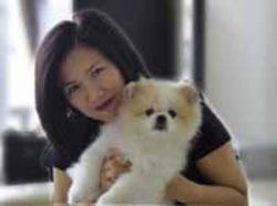 وفاة أول كلب فى العالم مصاب بفيروس كورونا