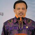 Ingat, Bali Sudah Mendekati Angka 200 Positif Corona