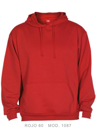 9836f126cd0b DEPORTES HERMIDA - Multideporte y moda deportiva: Sudaderas básicas ...