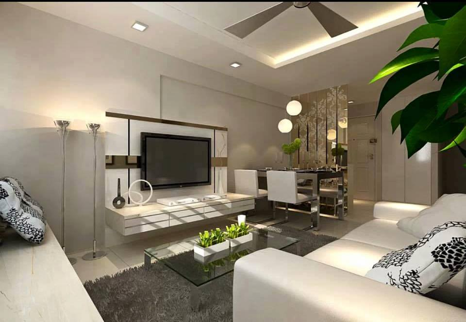 25 best living room design ideas for 2016 and how we feel for Best living room decor