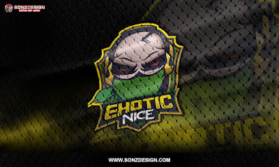 [Team Logo] Exotic Nice Team