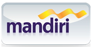 BANK MANDIRI DIGITAL PULSA