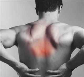 opinii medicale cauzele durerilor de spate