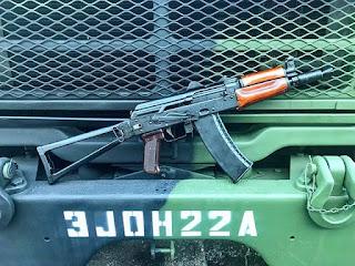 CW-Gun-Werks-Tula-AKS-74U