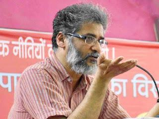 nation-against-farmer-bill-dipankar-bhattacharya