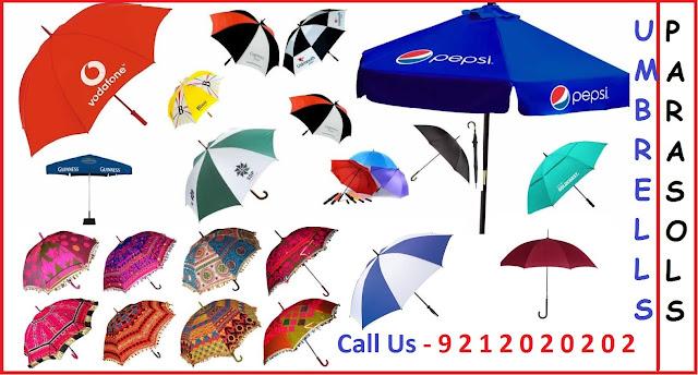 Promotional Umbrella Manufacturers in India, Promotional Umbrella Contractors in India, Promotional Umbrella Service Providers in India, Promotional Umbrella Suppliers in India, Promotional Umbrella Retailers in India,