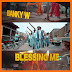 Banky W - Blessing Me (New Audio + Video) | Download Fast