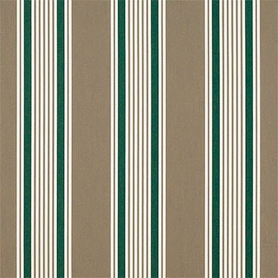 Vintage Awnings Awning Fabric Images For Vintage Trailer