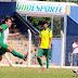 Com apoio do Governo do Estado, 17ª Copa Assomasul terá início em 7 de março