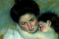 Pembunuhan Bayi dan Ibu