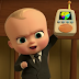 The Boss Baby: Back in Business Season 3: Netflix Release Date, Cast and More