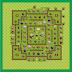 Farming Base (TH11) (1) (LockDog)