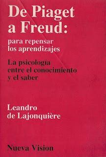 De-Piaget-a-Freud-Para-Repensar-Los-Aprendizajes
