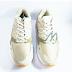 TDD222 Sepatu Pria-Sepatu Casual -Sepatu Piero  100% Original