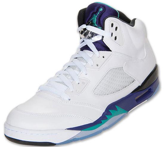 ee666e17a189 ajordanxi Your  1 Source For Sneaker Release Dates  Air Jordan 5 ...