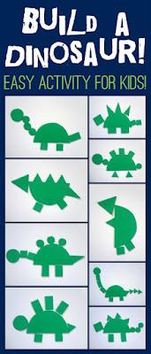 http://www.littlefamilyfun.com/2013/09/build-dinosaur.html