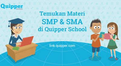 daftar-quipper-school-portal-siswa,quipper-school-sign-in,quipper-school-kode-kelas,download-quipper-school,quipper-school-sign-in-portal-siswa,quipper-school-learn-portal-siswa,