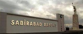 Sabirabad Hava Durumu Haqqında Melumat
