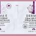 FREE Derma E Firm and Lift Serum and Moisturizer Duo Sample